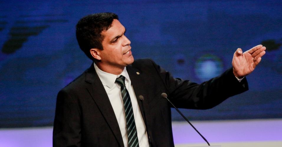 http://patriota51.org.br/wp-content/uploads/2018/08/9ago2018-cabo-daciolo-patriota-durante-o-debate-band-2018-com-os-candidatos-a-presidencia-da-republica-que-acontece-na-tv-bandeirantes-no-bairro-do-morumbi-em-sao-paulo-nesta-quinta-153387692-1.jpg
