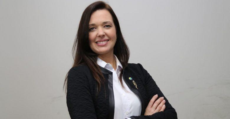 Convenção Patriota 51 Paraná