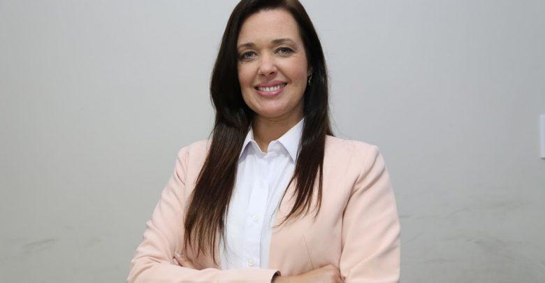 Ser Mulher nas Eleições 2018