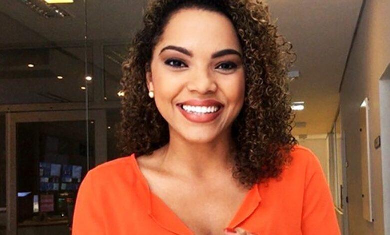 Suellen Rosim: A jornalista Suéllen Rosim, eleita prefeita de Bauru – SP